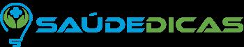 saudicas-logo-350