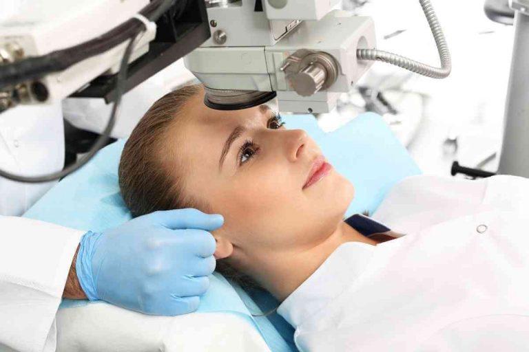 cirurgia-refrativa-qual-correcao-visao-ideal